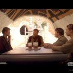 Famille Lars - Episode II