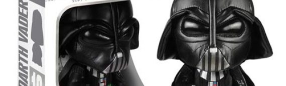 Funko : Star Wars Fabrikations Darth Vader