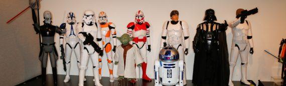 New-York Toy Fair : Jakks Pacific