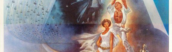 La sortie de The Force Awakens repoussée en Italie