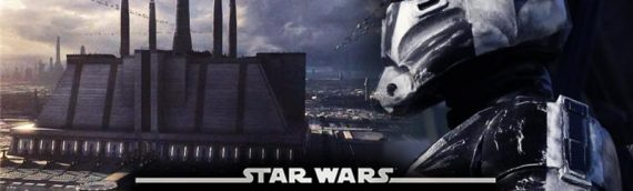 EA – Star Wars Battlefront