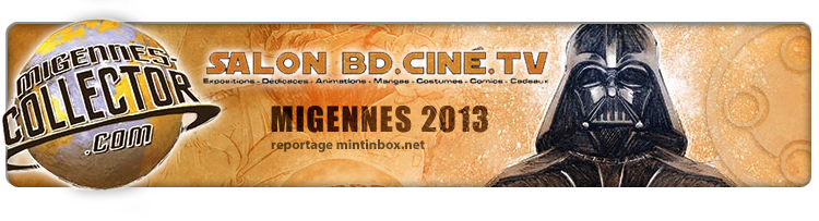 Banner_Migennes_2013