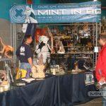 Stand MintInBox MiB FACTS 2006