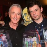 FACTS 2006 - Anthony Daniels - MintInBox