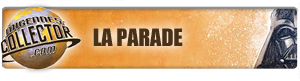 bouton_migennes_2013_parade_501