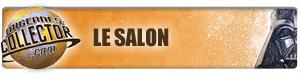 bouton_migennes_2013_salon