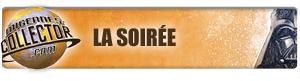 bouton_migennes_2013_soiree