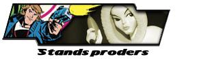 Les Proders