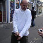 toystarbrucespence2006_DSC05246