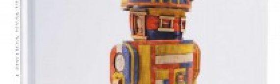 Rancho Obi-Wan : Les exclusivités de Celebration Anaheim disponibles en précommande