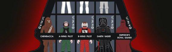 Star Wars Celebration Anaheim – Puzzle Patch