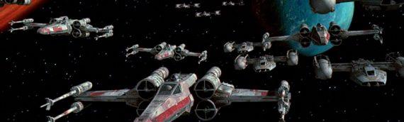 ABC et Lucasfilm en pourparlers pour une série Star Wars
