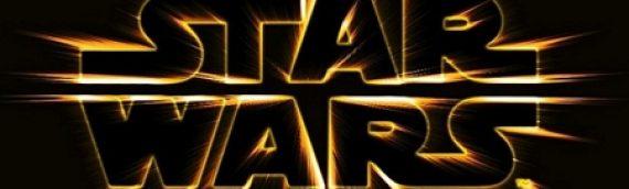 Star Wars – Hommages d'artistes Tome 1 : La saga vue par les plus grands artistes