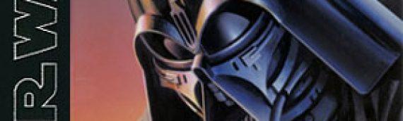 Star Wars Art : Ralph McQuarrie