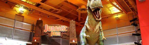 Le Toys R Us de Time Square va fermer ses portes