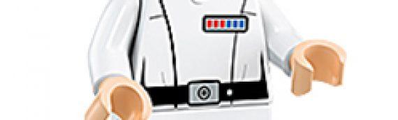 LEGO : Le point sur les offres du 4 mai