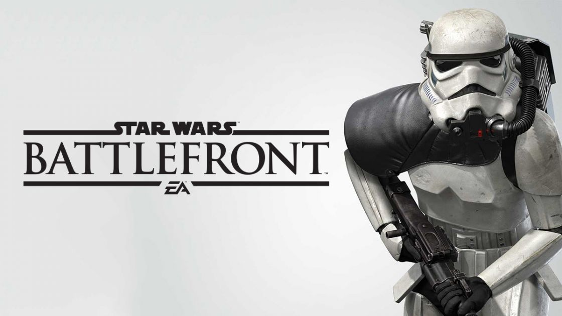 swbf_stormtrooper_reveal
