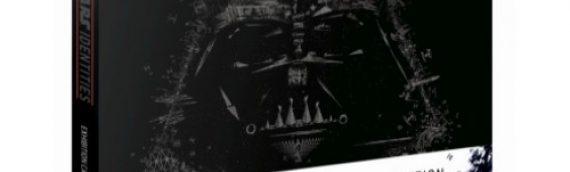 Star Wars Identities – L'exposition