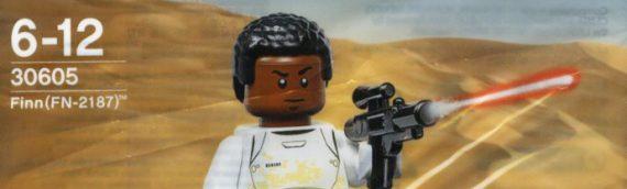 LEGO – La minifig de FN-2187