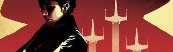 Star Wars – Bloodline