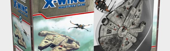 Fantasy Flight Games – Heroes of the Resistance Expenssion Pack