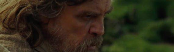 Star Wars Episode VIII – Une première vidéo