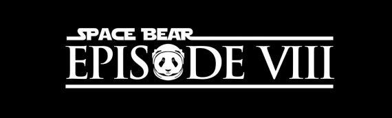 Star Wars – Episode VIII – Un titre provisoire