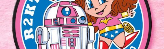 R2-KT, le nouveau patch