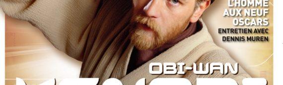 Panini – Star Wars Insider