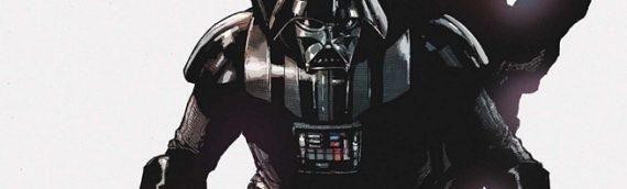 Panini Comics – Star Wars hors série n°1 & Star Wars Kanan tome 2