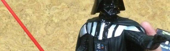 ALTAYA – Les bustes Star Wars