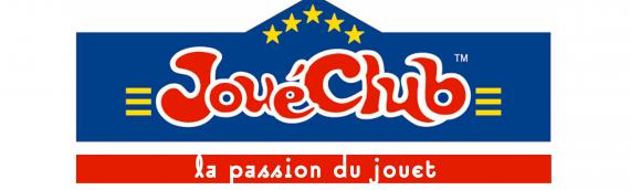 Catalogue de Noël 2016 – Joué Club