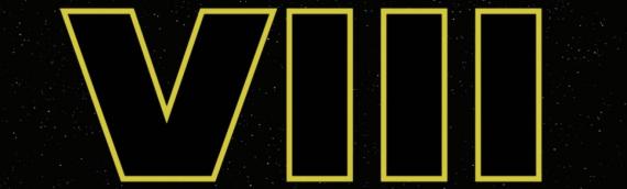 Star Wars – Episode VIII à Dubrovnick
