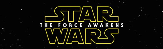 Star Wars – The Force Awakens interview d'ILM