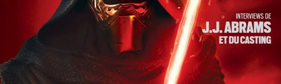 Star Wars Insider – Hors Série N°1