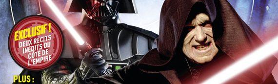 Panini Comics – Star Wars Insider 2