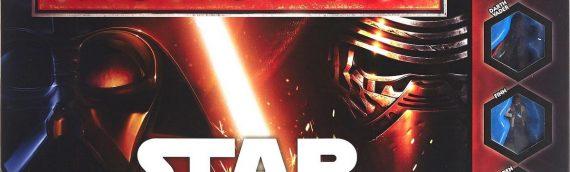 Hasbro : Monopoly Star Wars