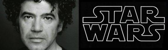 Générations Star Wars & Science-Fiction – 1ere invité