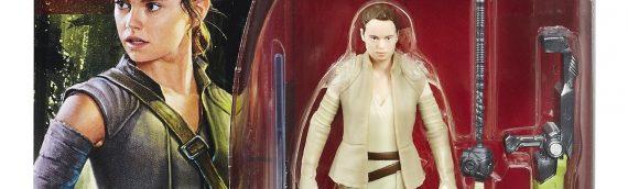 Hasbro – The Force Awakens