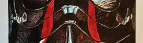 The Art of Christian Waggoner