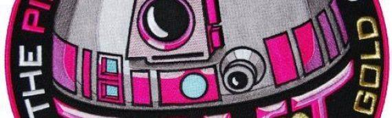 R2-KT : Réédition de patches