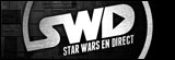 Partenaires SWD