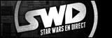 Partenaires SWD