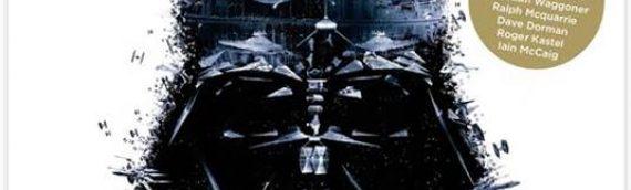 The Art of Film – Star Wars
