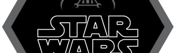 Geek Box Star Wars