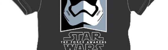 Les exclus Star Wars pour la Disney D-23 Expo 2015
