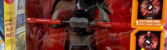 Force Friday : De nouveaux produits dérivés Star Wars