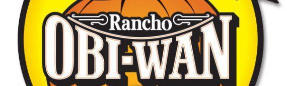 Rancho Obi-Wan : Galaween 2015
