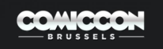 Comic Con Brussels – Le plein d'invités Star Wars