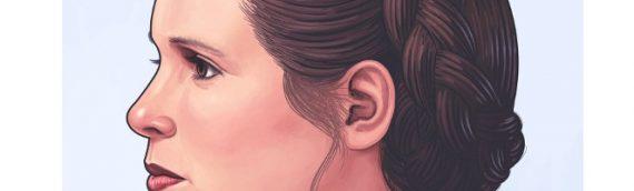 MondoTees : deux nouveaux dessins de Mike Mitchell très limités